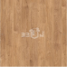 ламинат Quick-Step, Rustic, RIC1497 Дуб белый светлый 8мм 32кл