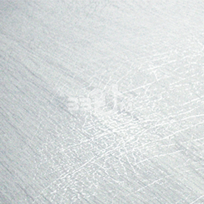 Ламинат Ritter, Майа, Дуб снежный