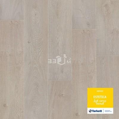 Ламинат Tarkett, Estetica 933 Oak Natur white