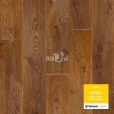 Ламинат Tarkett, Estetica 933 Oak Natur brown