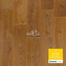 Ламинат Tarkett, Estetica 933 Oak Natur light brown