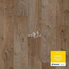 Ламинат Tarkett, Estetica 933 Oak Natur grey