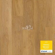 Ламинат Tarkett, Estetica 933 Oak Select beige