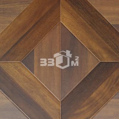 Ламинат Tatami Art parquet P203