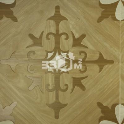 Ламинат Tatami Art parquet P8230-4