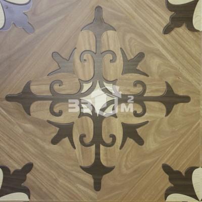 Ламинат Tatami Art parquet P8230-6