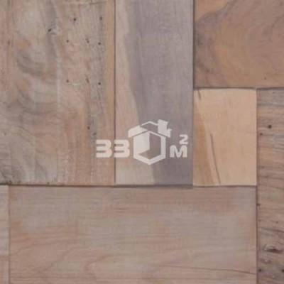 Ламинат Tatami Art parquet P3001