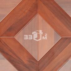 Ламинат Tatami Art parquet P202