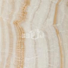 Ламинат Westerhof, MAESTRO LOUNGE, Marble Sand