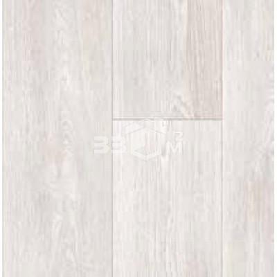Бытовой линолеум Ideal Ultra Columbian Oak 019S