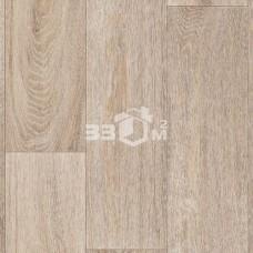 Бытовой линолеум Ideal Record Pure Oak 7182