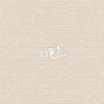 Бытовой линолеум IVC Sonate Cocos 505