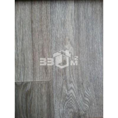 Бытовой линолеум Ideal Pietro Pure Oak 6182