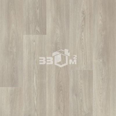 Бытовой линолеум Ideal Stars (текстильная основа) Kansas 697D