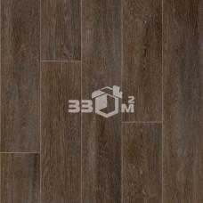 Бытовой линолеум Ideal Ultra Columbian Oak 664D
