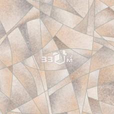 Бытовой линолеум Комитекс Парма Сказка 891