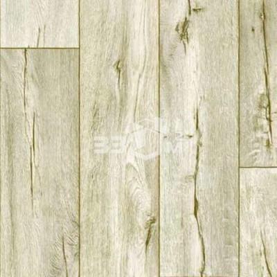 Бытовой линолеум Ideal Ultra Cracked Oak_1 016M