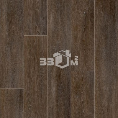 Бытовой линолеум Ideal Stars (текстильная основа) Pure Oak 3282