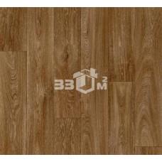 Бытовой линолеум Ideal Ultra Columbian Oak 960S