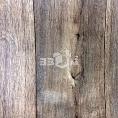 Бытовой линолеум Ideal Ultra Cracked Oak_2 696M