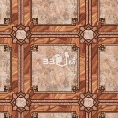 Бытовой линолеум Комитекс Парма Глория 873