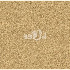 Бытовой линолеум Ideal Atomic Cosmic 9502