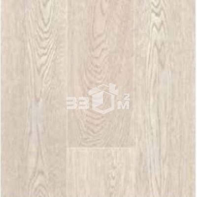 Бытовой линолеум Ideal Record Pure Oak 318L