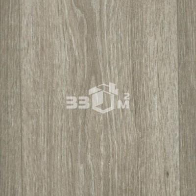 Бытовой линолеум Ideal Pietro Havanna Oak 699L