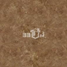 Бытовой линолеум Juteks Mars Tara 3187