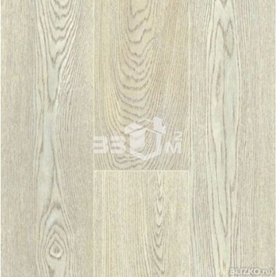 Бытовой линолеум Ideal Pietro Pure Oak 318L