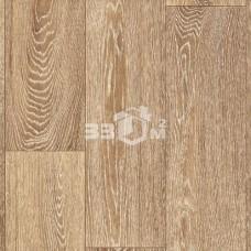 Бытовой линолеум Ideal Record Pure Oak 3282