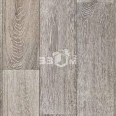 Бытовой линолеум Ideal Record Pure Oak 6182