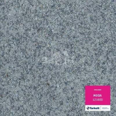 Полукоммерческий линолеум Tarkett Moda 121600