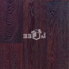 Полукоммерческий линолеум Ideal Strike Pure Oak 2382