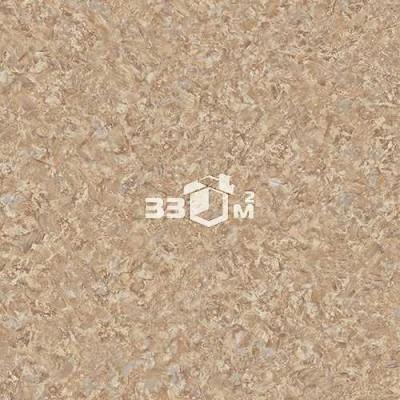 Полукоммерческий линолеум Синтерос, BONUS MARINO 1