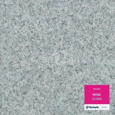 Полукоммерческий линолеум Tarkett Moda 121603
