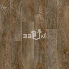 Полукоммерческий линолеум Ideal Stream Pro White Oak 646D