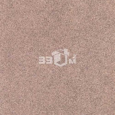Полукоммерческий линолеум Tarkett SPRINT PRO Sahara 3