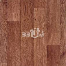 Полукоммерческий линолеум Ideal Strike Gold Oak 2759
