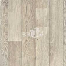Полукоммерческий линолеум Ideal Strike Gold Oak 916L