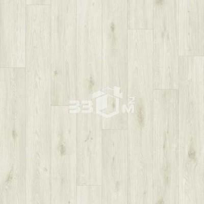 Полукоммерческий линолеум Tarkett Absolut Tudor 1