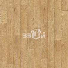 Полукоммерческий линолеум Ideal Stream Pro Gold Oak 2459