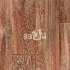 Полукоммерческий линолеум Ideal Strike Havanna Oak 3216