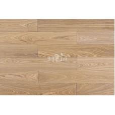 Массивная доска Amber Wood, Карамель ясень 120х18х300-1800