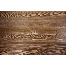 Массивная доска Amber Wood, Винтаж ясень масло