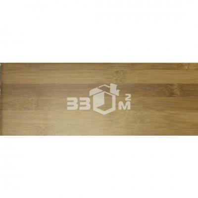 Массивная доска Bamboo Flooring Бамбук Матовый