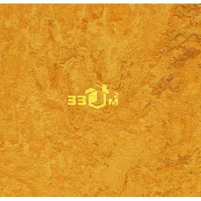 Линолеум Marmoleum Real FORBO, Marmoleum Real 3125 golden sunset (2 м)