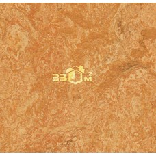 Линолеум Marmoleum Real FORBO, Marmoleum Real 3174 Sahara (2 м)