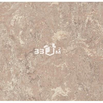 Линолеум Marmoleum Real FORBO, Marmoleum Real 3232 horse roan (2 м)