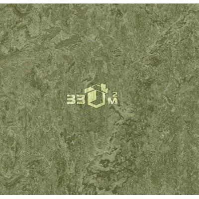 Линолеум Marmoleum Real FORBO, Marmoleum Real 3255 pine forest (2 м)
